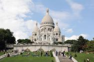 nicko Vorteilspreis 8 Tage Paris Normandie Paris ab € 799 p.P.